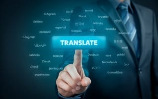 Here is Why You Need Certified Translations for Government Documents