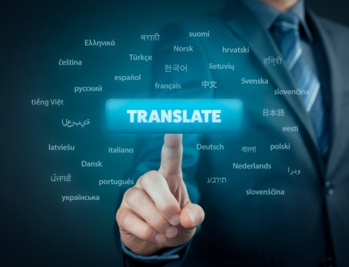 Here is Why You Need Certified Translations for Personal Documents and Certificates