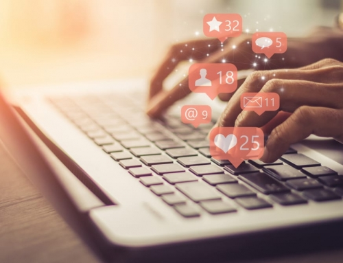 3 Difficulties When Translating Social Media Posts